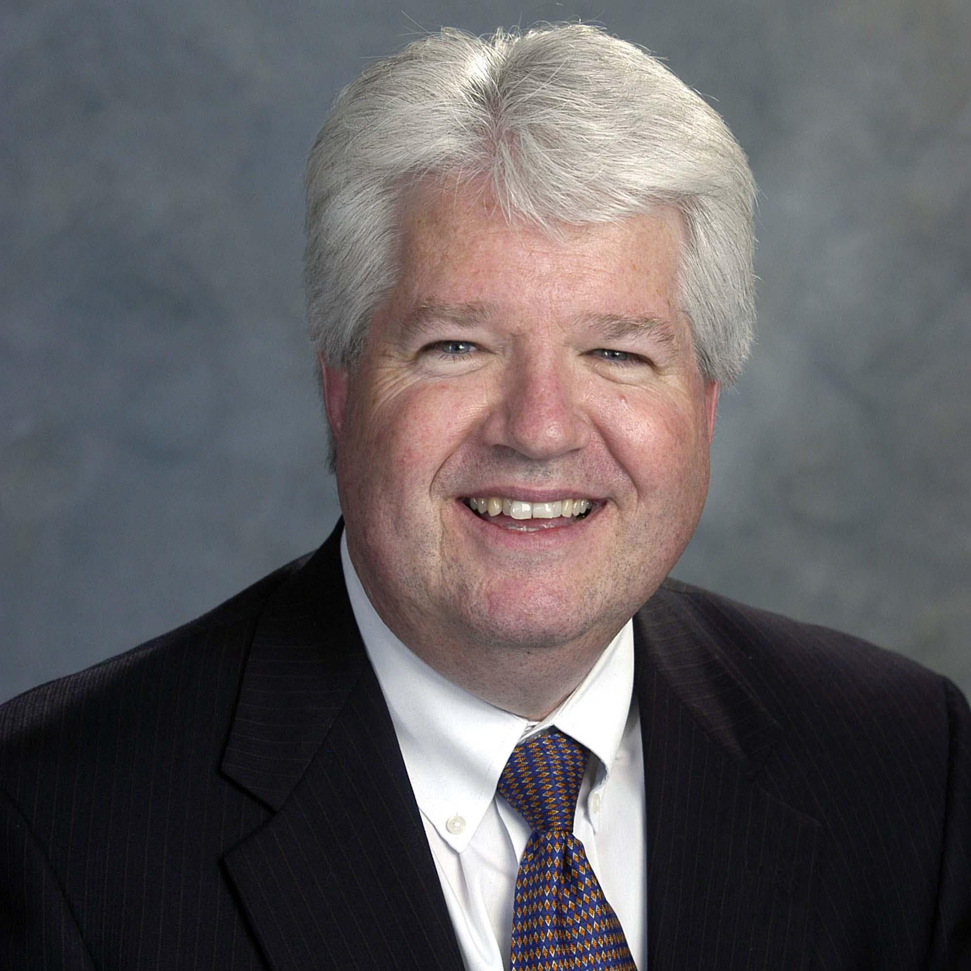 Douglas L. Strong