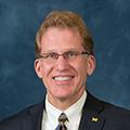Jeff Moelich