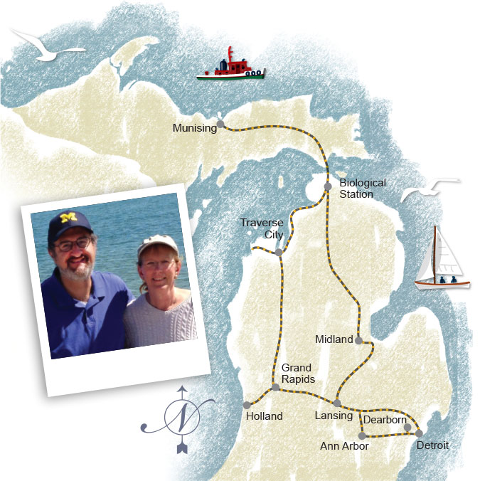 travel-log-map