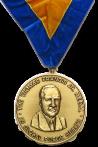 Francis Medal