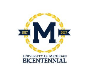 U-M Bicentennial