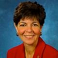 Cynthia H. Wilbanks
