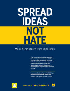 spread-ideas-not-hate