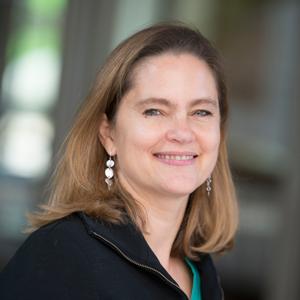 Cathy L. Drennan